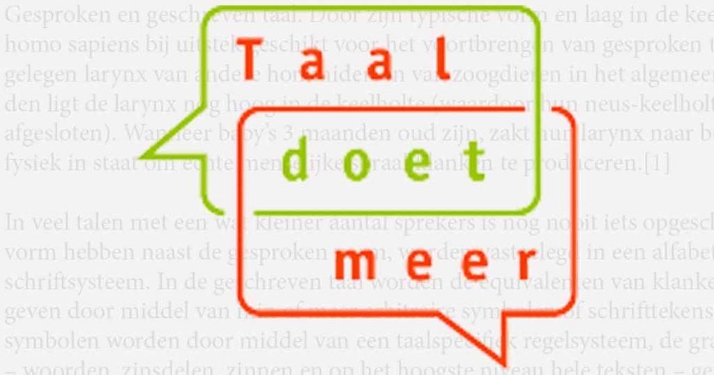 taal_doet_meer