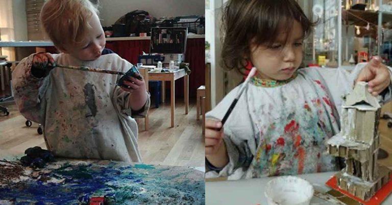 knutselen_schilderen_kinderen