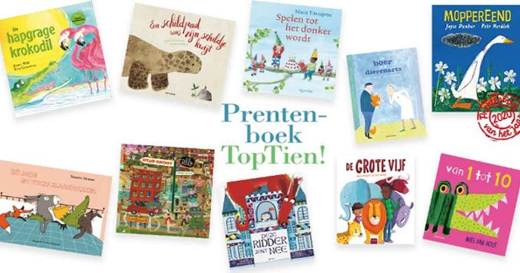 prentenboek_top_tien