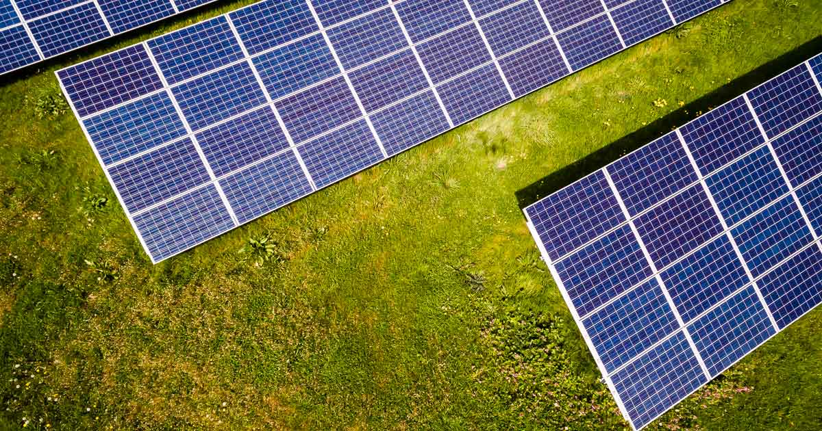 zonnepanelen_foto_Andreas_Gucklhorn